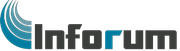 Logo of INFORUM