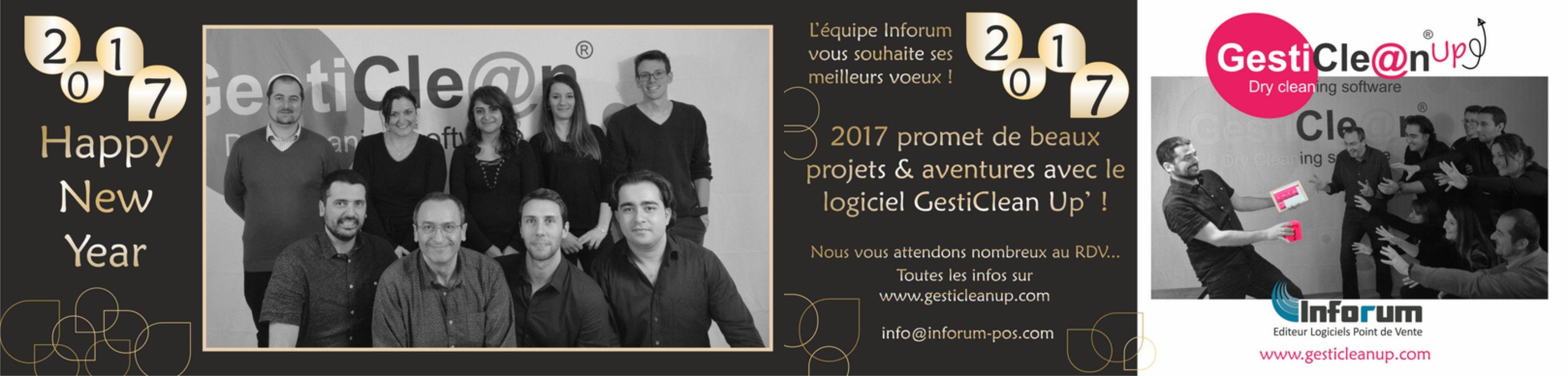 Site de rencontres amicales gratuit belgique