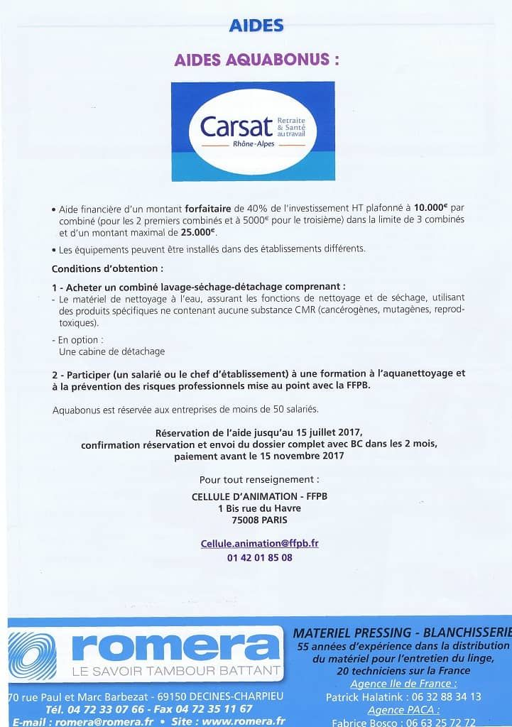 Journal d'informations CET - Page 3